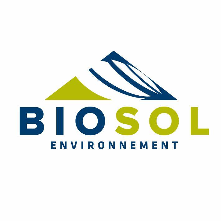 Biosol 2016